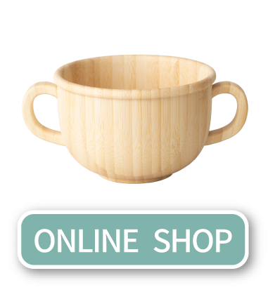 両手スープカップ