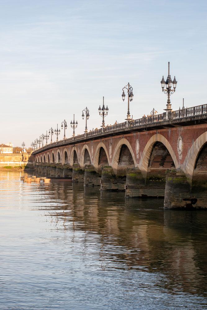 pont-de-pierre