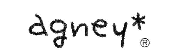 アグニーロゴ
